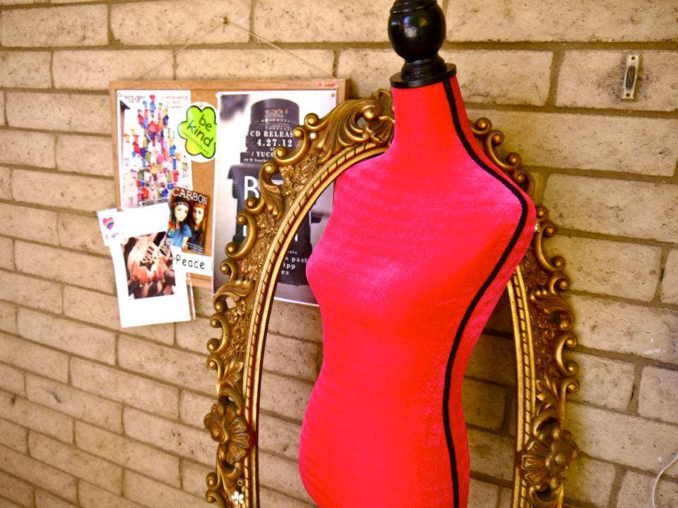 Clothing Swap Tempe