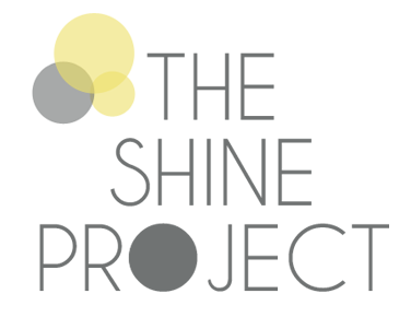 The Shine Project