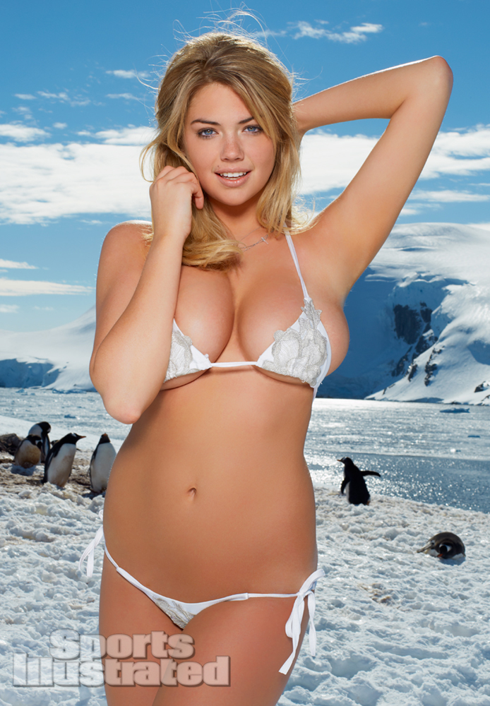 kate-upton-sports-illustrated-swimsuit-dolcessa-swimwear-phoenix-fashion-week