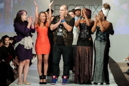 phoenix-fashion-week-2013-top-4-emerging-designers-winner-of-emerging-designer-contest-dolcessa