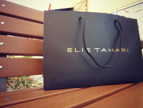 Phoenix Premium Outlets Elie Tahari