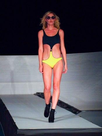 ProjectEthos2014CheekiSwimwear